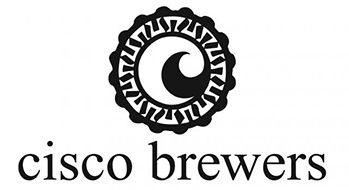 CiscoBrew_logo09b