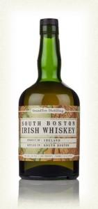 south-boston-irish-whiskey